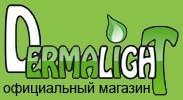 Dermalightshop - официальный магазин Dermalight RU